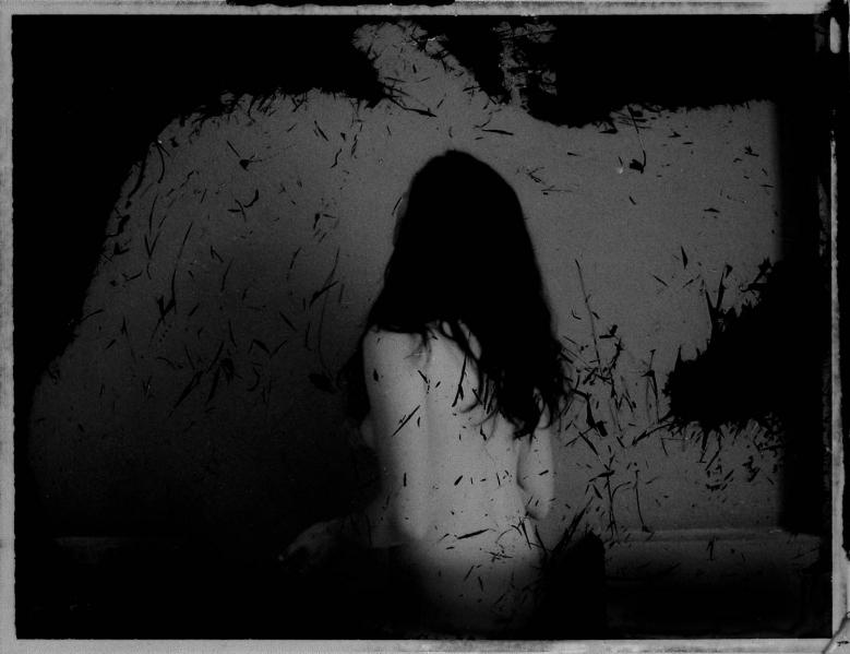 http://maitevalcke.com/files/gimgs/th-9_dos noir 200k.jpg