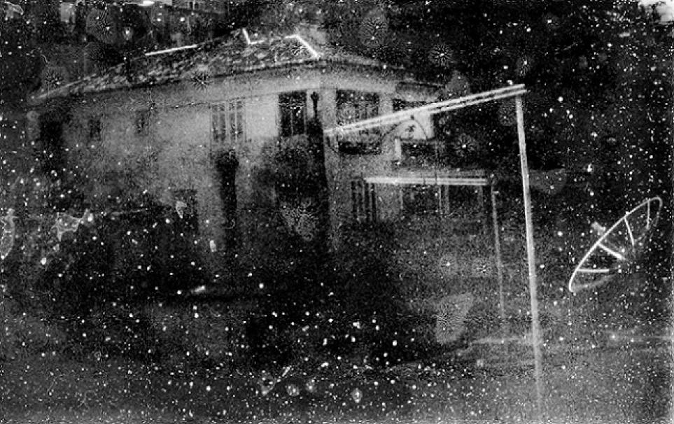 http://maitevalcke.com/files/gimgs/th-2_favela.jpg